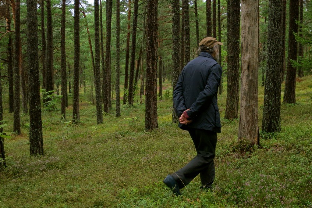arvo-part-walking-in-the-forest-in-kellasalu-estonia-arvo-part-centre