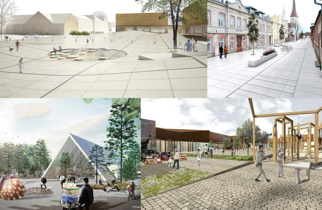 great-public-spaces-estonia-100-the-union-of-estonian-architects