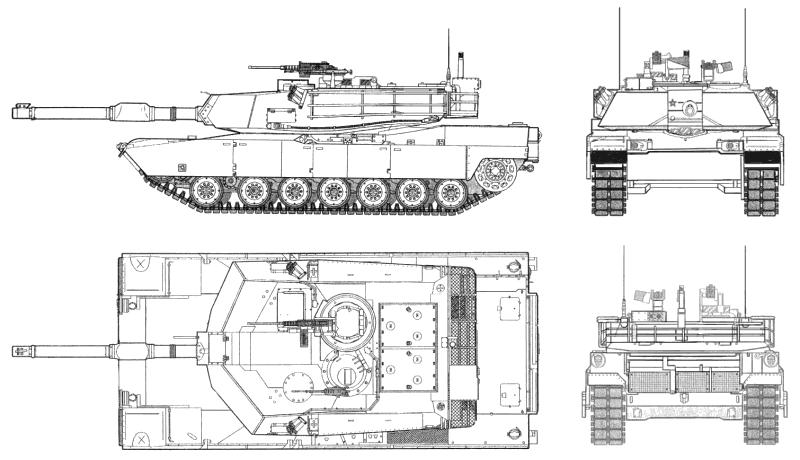 https://estonianworld.com/wp-content/uploads/2017/01/M1A2-Abrams-inetres.com-II.png
