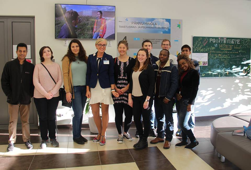 parnu-college-masters-students-visiting-the-wellness-centre-of-parnu-hospital-marit-piirman