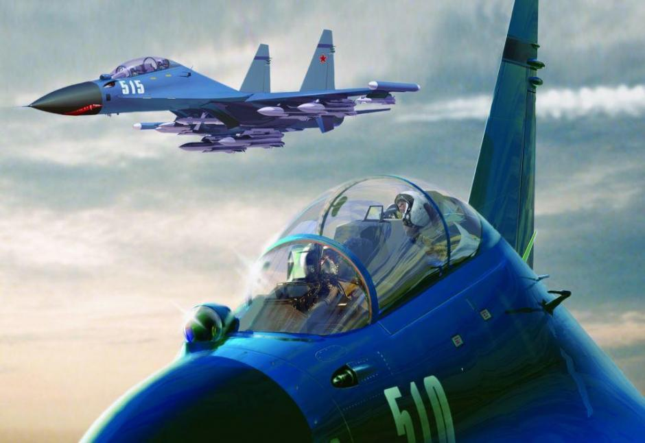 "Mig 35 Hd Wallpaper: Putin Orders Russia To Prepare For A ""time Of War"