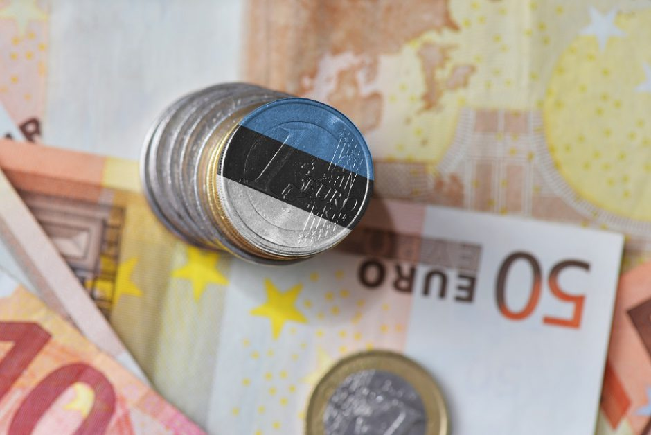 Romania, among European Union countries with highest annual inflation rate