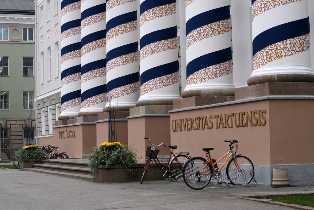 Image result for university of Tartu