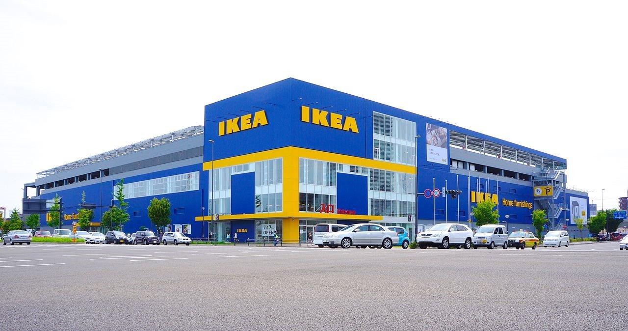 Ikea finally plans to open a store in Estonia