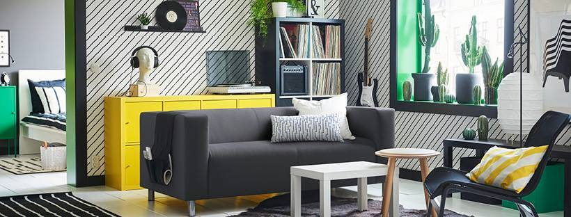 Ikea Finally Plans To Open A Store In Estonia Estonian World