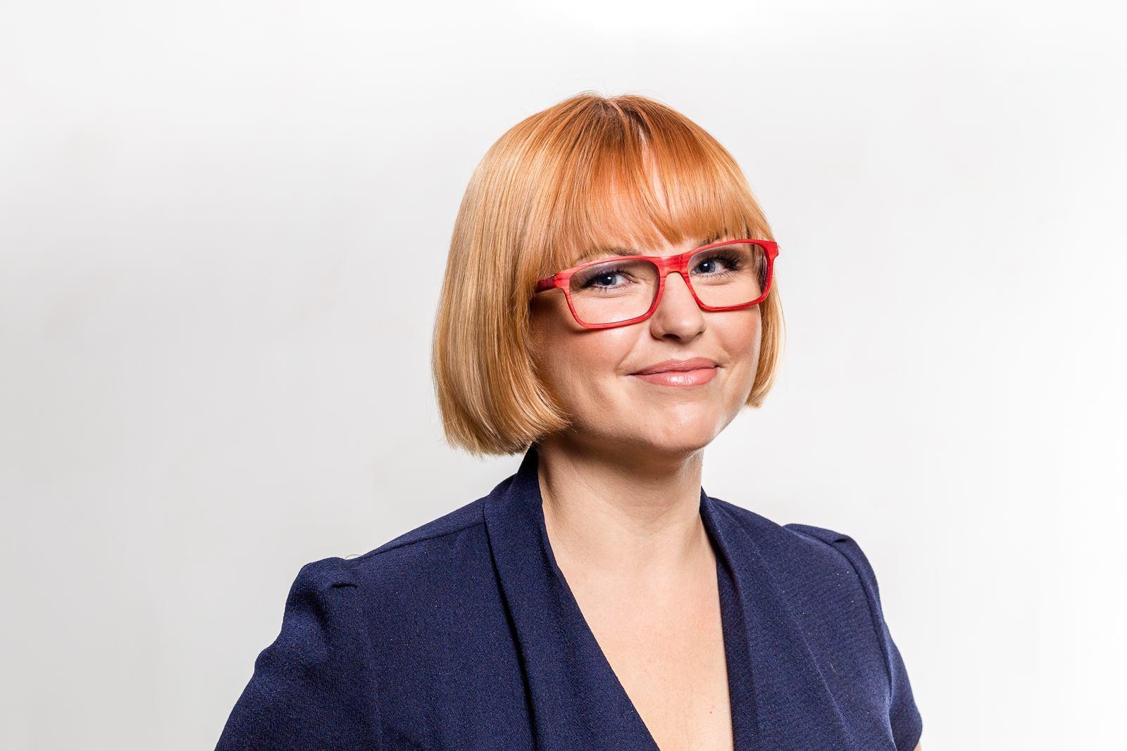 Women estonia single Estonian Women: