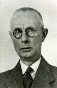 Jan Gies. Miep Gies. Victor Kugler. Johannes Kleiman. Bep Voskuijl. Johannes Hendrik Voskuijl.