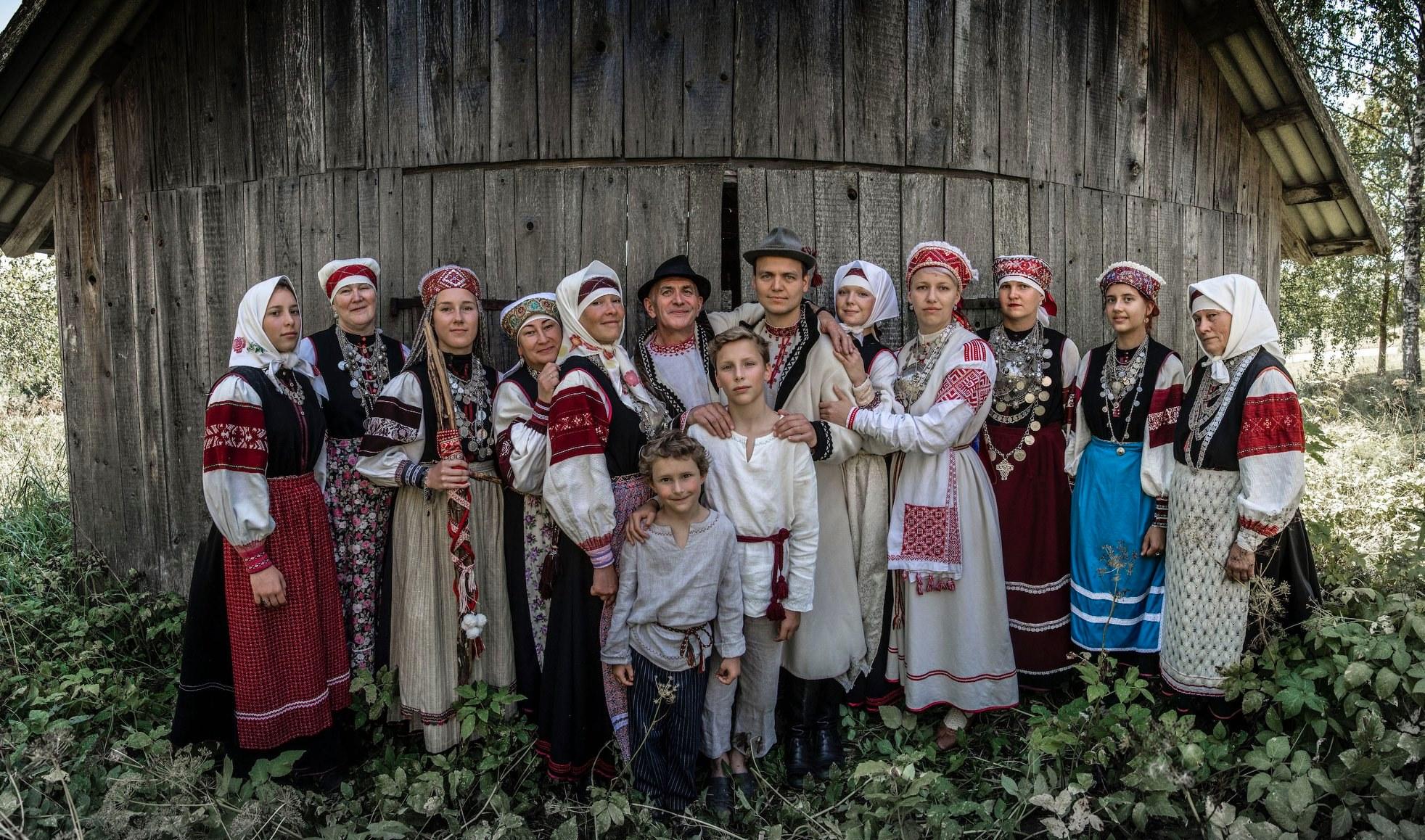 nelson jimmy seto photographer indigenous photographs estonia estonian september