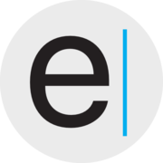 estonianworld.com
